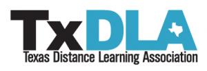txdla-logo-white-bg